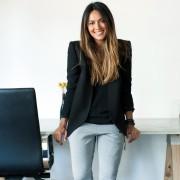 Guest Expert/ Blogger
