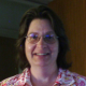 Lynne Hoover