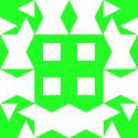 Avatar of Ugur1414