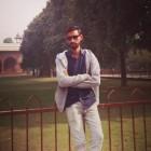 Photo of Vikas Kumar