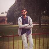 Vikas_Kumar