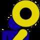 pini's avatar