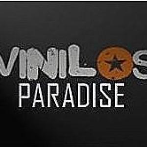 vinilosparadise at Discogs