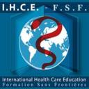 FSF-IHCE