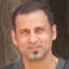 Sameer Kamat