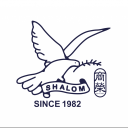 Shalom Movers