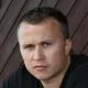 Profile photo of golojads