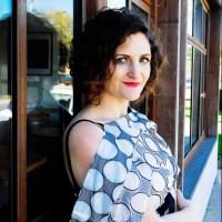 cc5363a4463 Fashion PR Agency News  Kick PR Announces New Client Adriana Carador ...