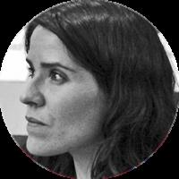 Daniela Schütte