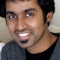 Avatar for Siddharth Dasari