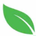 PlantmedMedicinalCannabis