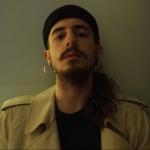 avatar for Melpot Cosmos