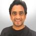 Srinivasan R's avatar