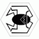 Profile picture of Roachware
