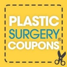 Free Liposuction   Plastic Surgery Coupons