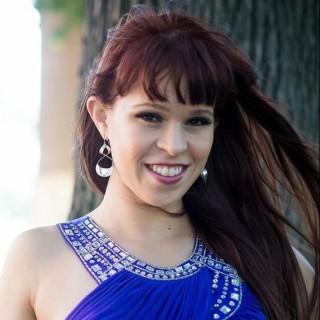 Emily Bendler