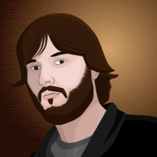 Avatar for BradMclain666 from gravatar.com