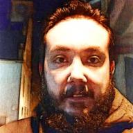 Adullah