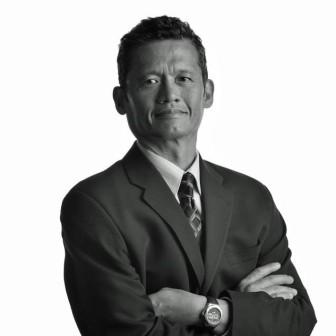 Byron Acohido Gravatar