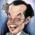 Sabian's avatar
