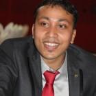 avatar for Nishant Kumar