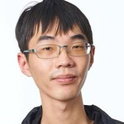 Yong-Siang Shih