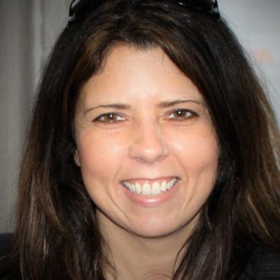Donna Fuscaldo