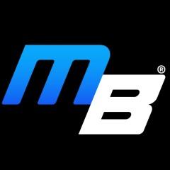 MotorBeam Team
