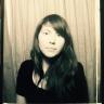 stargirl888 - avatar