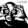 vromber's profile picture