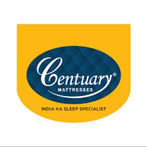 Centuary India