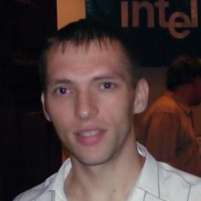 Eugene.Korneev