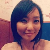 Soo Jung Cho