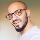 صورة عمر شوقي