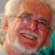 Teo van der Weele