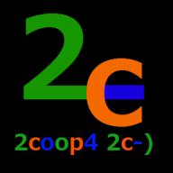 2coop4