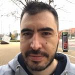 Ivan Barreda