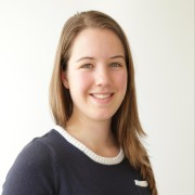Erica Grandjean, APD, BNutr&Diet