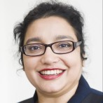 Priya Subramaniam