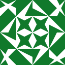 QsFromIUFRO's gravatar image