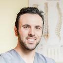 Centro de Osteopatía y Kinesiología Da Vinci