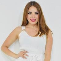 Yocelyn Castillo González