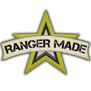 Ranger Made