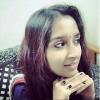 Picture of shraddha joshi
