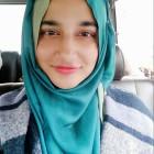 Photo of Fatima N