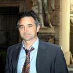 Antonino Chiaramonte