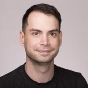 David Nagyon