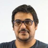 Jose Galindo Caballero