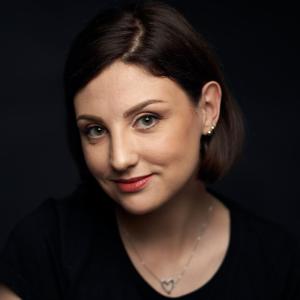 Karolina Petraskiene