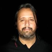 José Neira